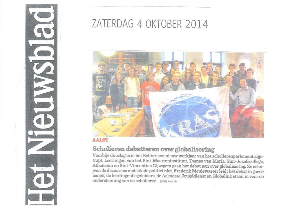 4oktober2014het nieuwsblad-1