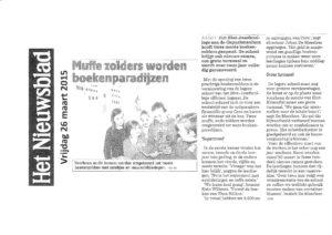 26maart2015het nieuwsblad-1