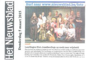 5maart2015het nieuwsblad-1