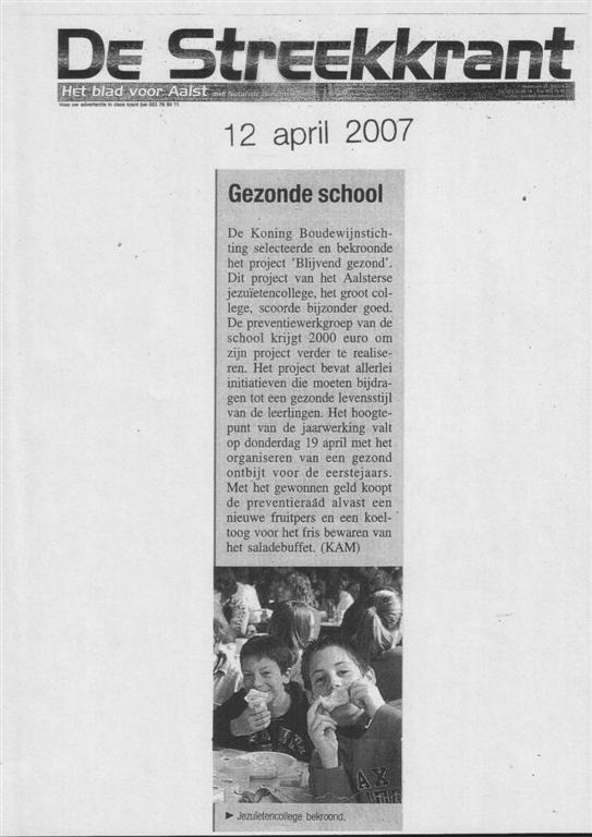 12april2007streekkrant