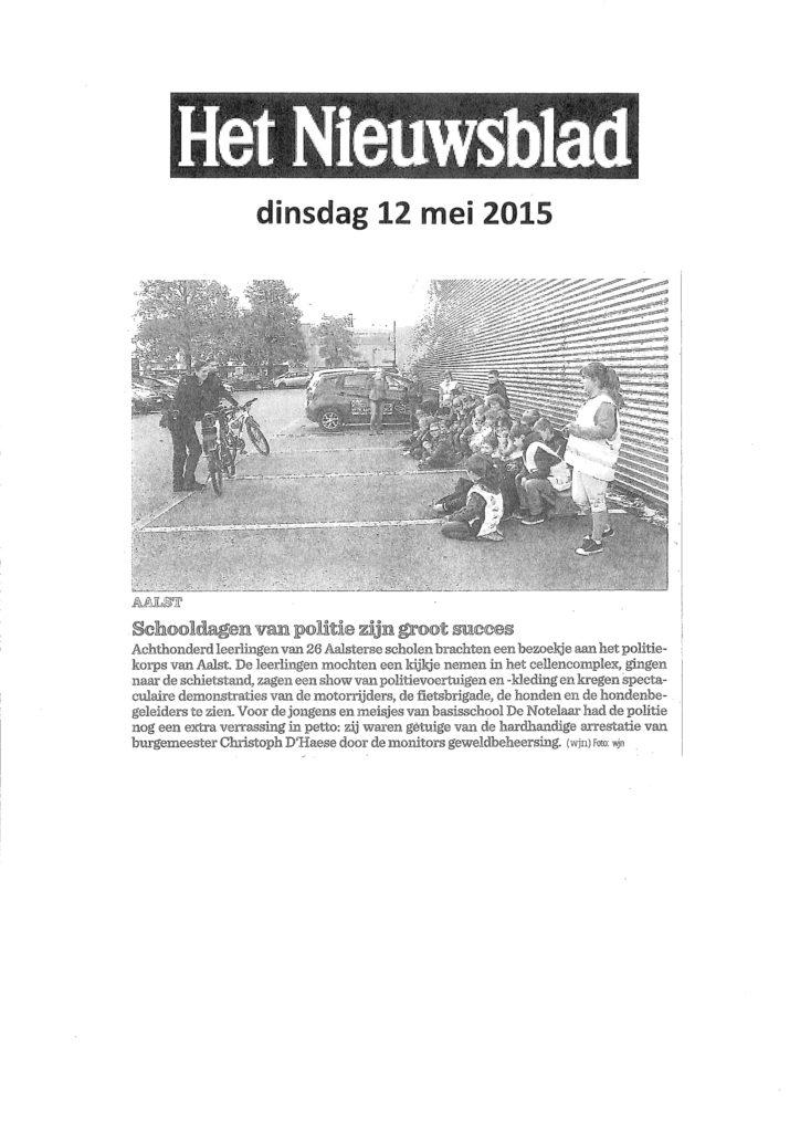 12mei2015het nieuwsblad-1