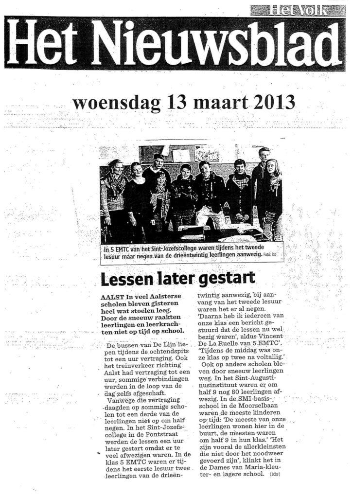 13maart2013het nieuwsblad-1