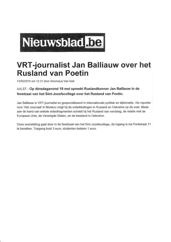 13mei2015het nieuwsblad-1
