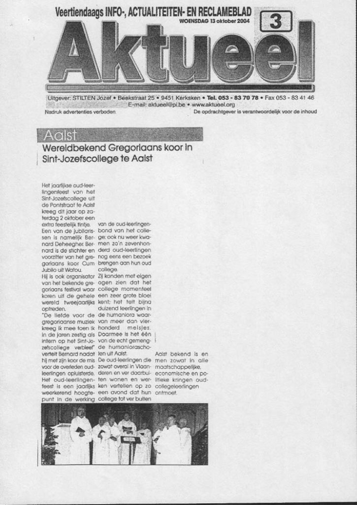 13oktober2004