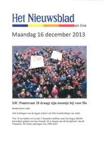 16december2013het nieuwsblad-1