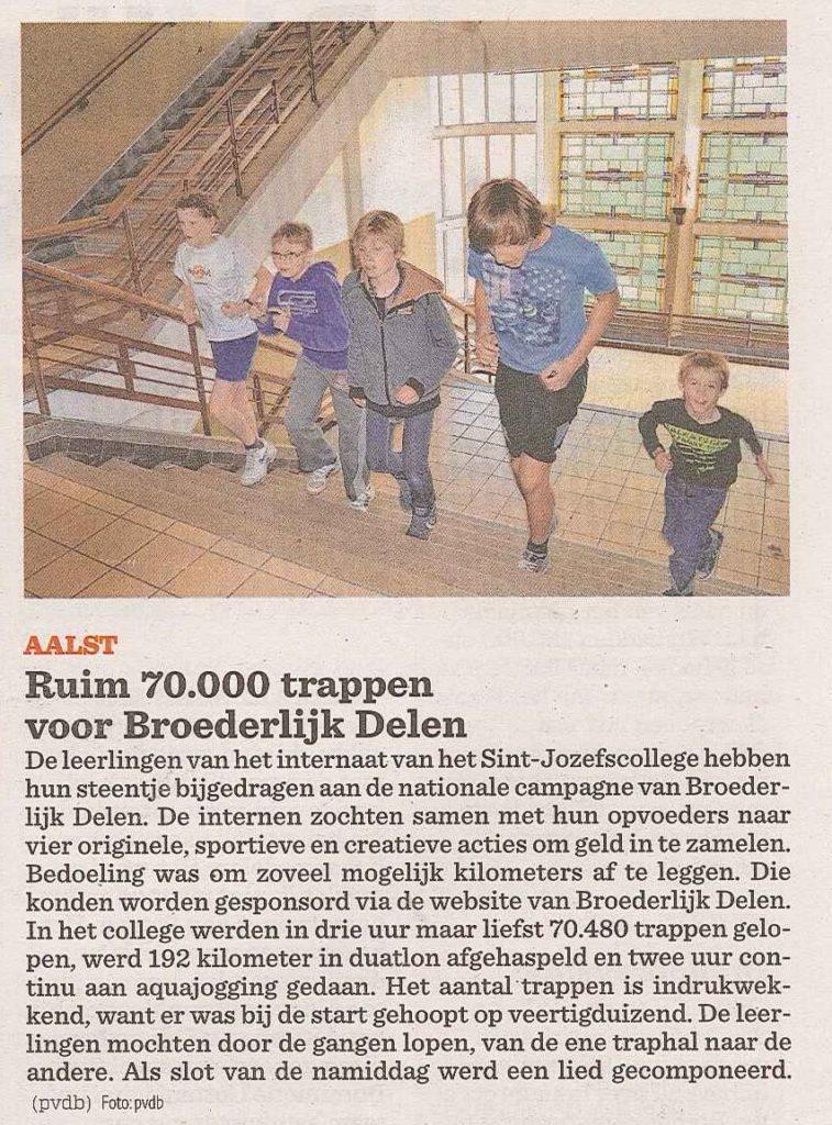 16maart2012nieuwsblad