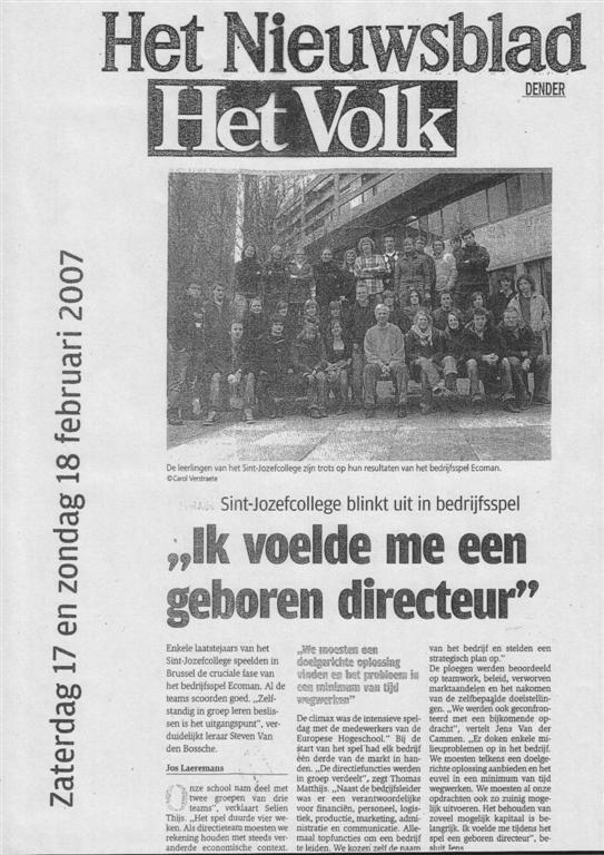17februari2007nieuwsblad