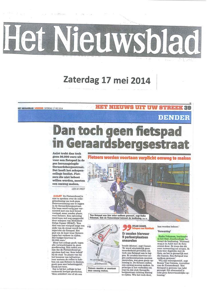 17mei2014het nieuwsblad-1
