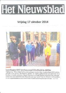 17oktober2014het nieuwsblad-1