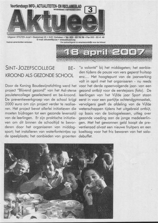18april2007aktueel