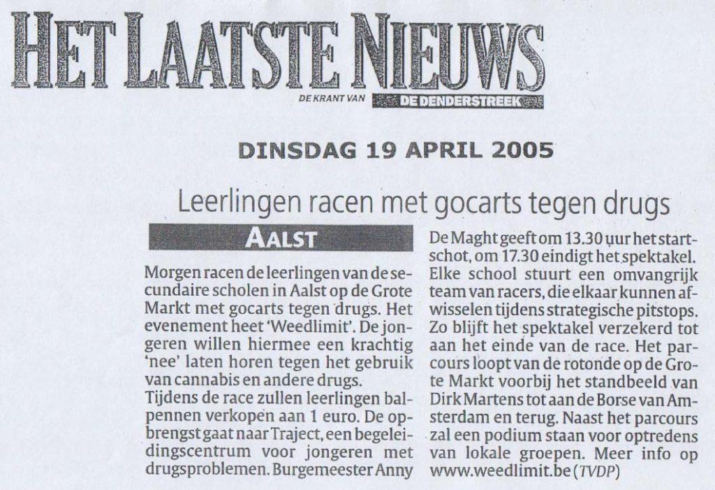 19april2005