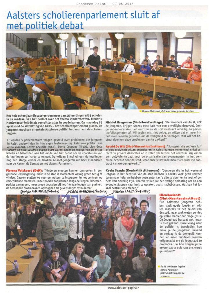 2013-05-02 - DenderendAalst-1