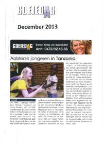 2013-12-29 - GoeiedagAalst-1