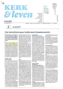 2014-01-22 - Kerk&Leven-1