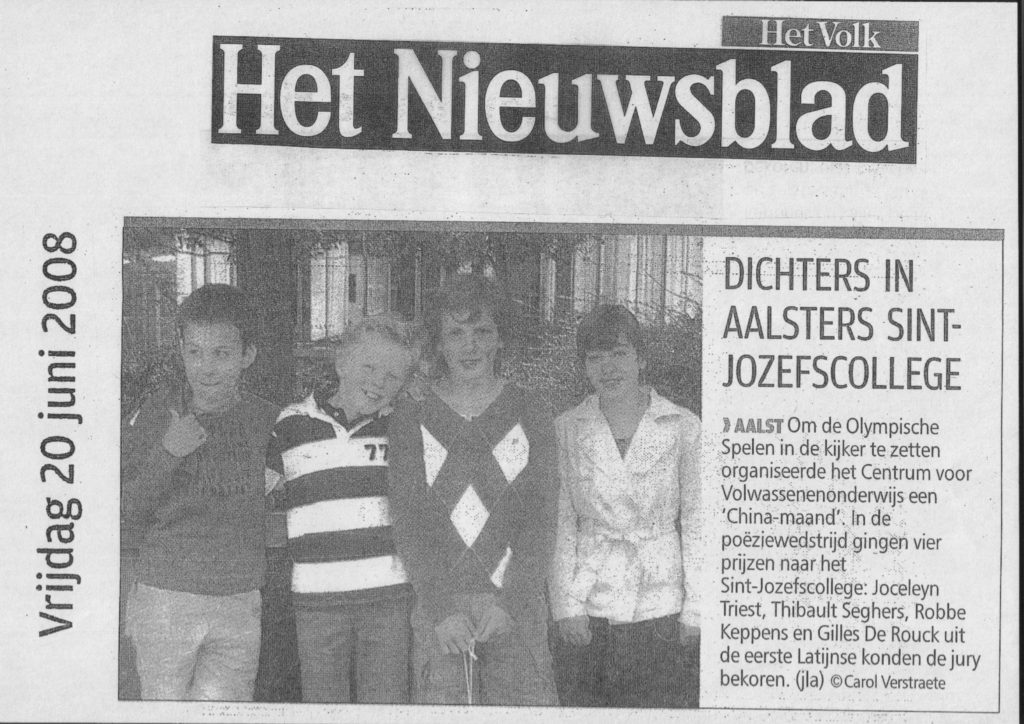 20juni2008nieuwsblad