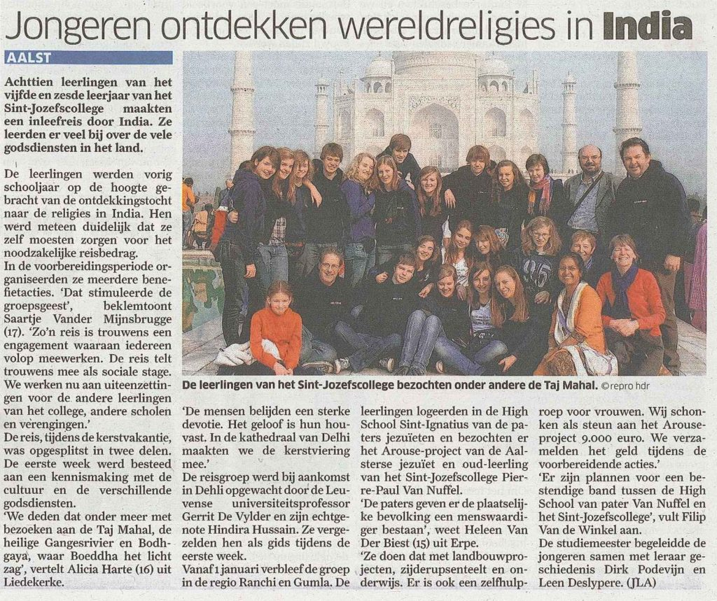 25januari2011nieuwsblad