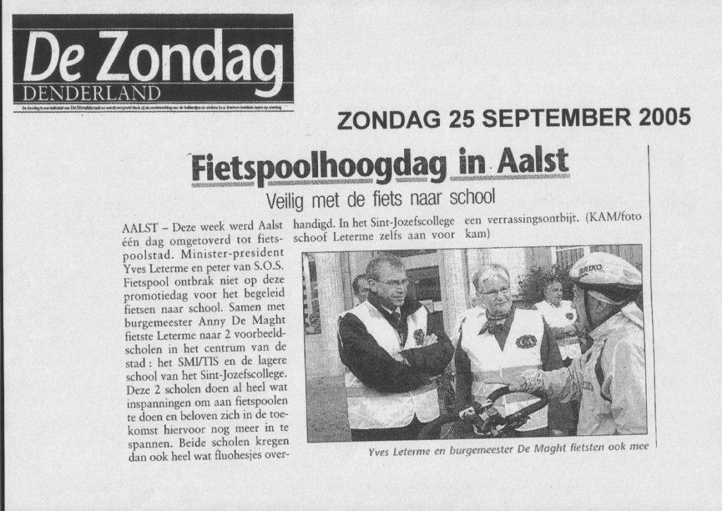 25september2005