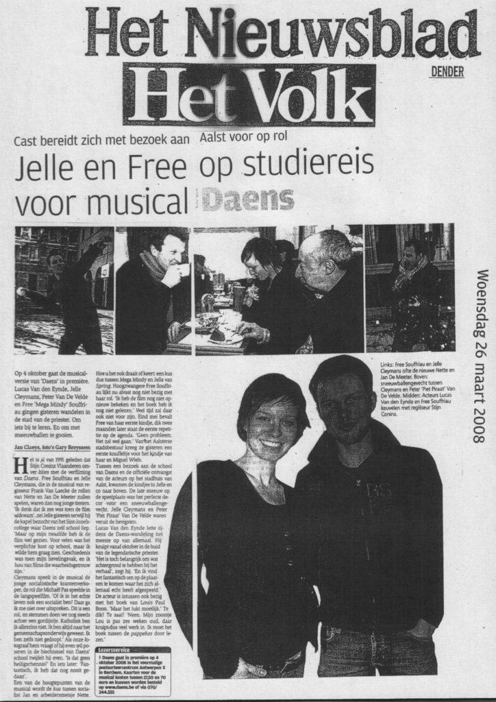 26maart2008nieuwsblad