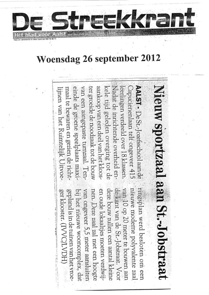 26september2012de streekkrant-1