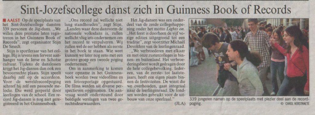 27april2006nieuwsblad