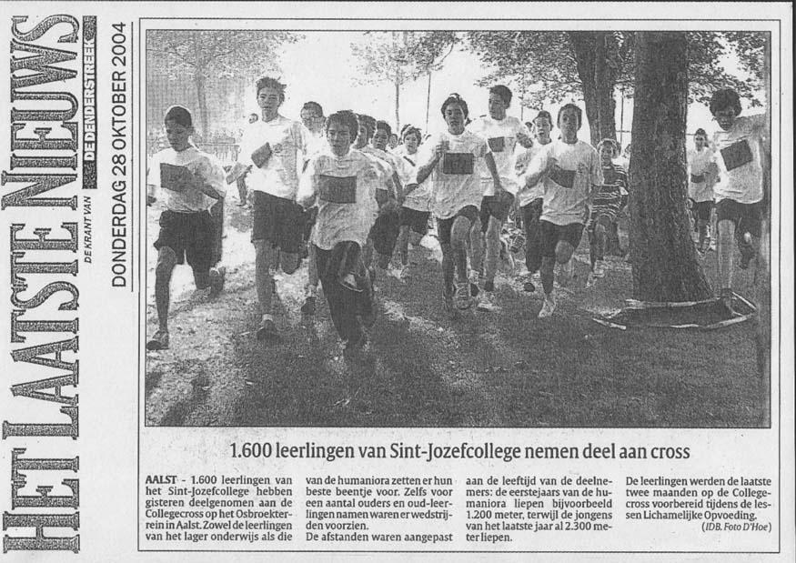 28oktober2004