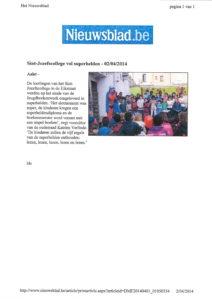 2april2014het nieuwsblad-1