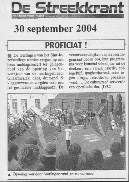 30september2004