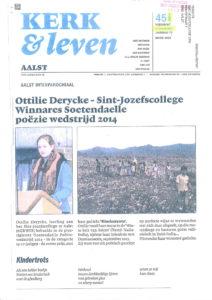 5november2014kerk