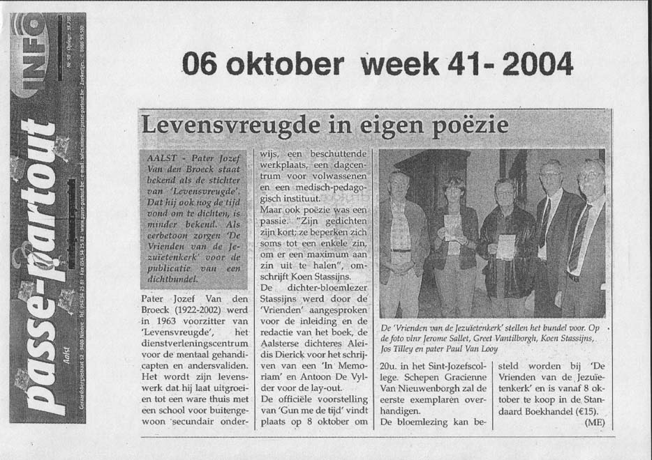 6oktober2004