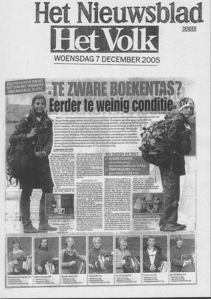 7december2005