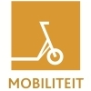 MOS-mobiliteit