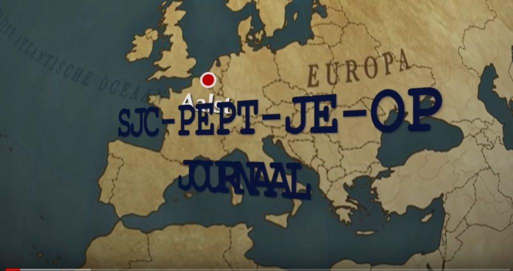 SJC-pept-je-op-journaal