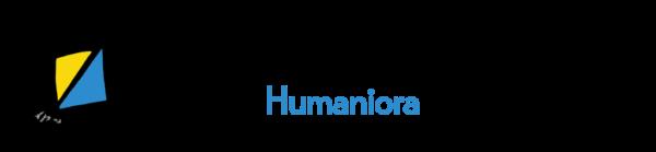 Sint-Jozefscollege Humaniora