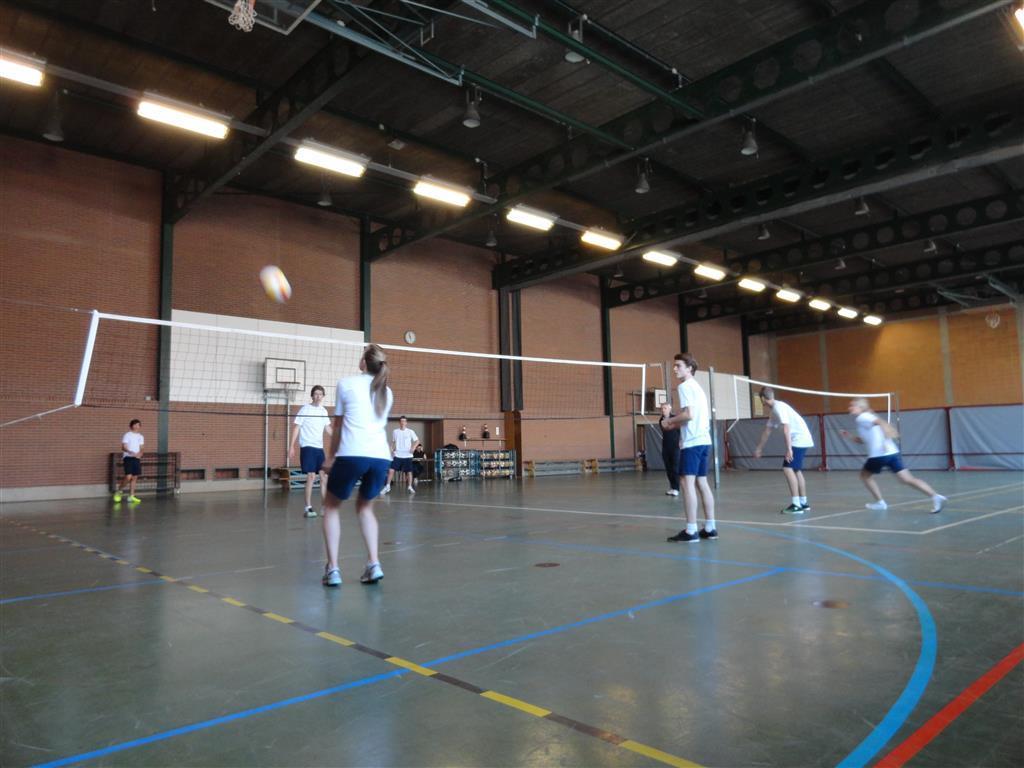 Sportzaal01