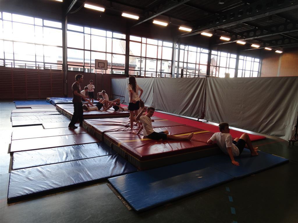 Sportzaal02
