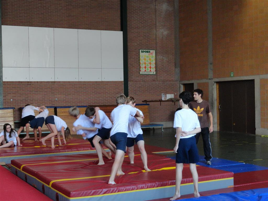 Sportzaal03