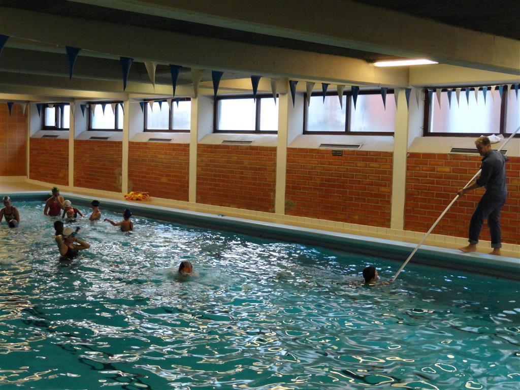 zwembad02