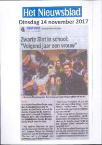 14november2017 het nieuwsblad-1