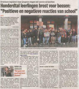 18januari2019 het nieuwsblad-1