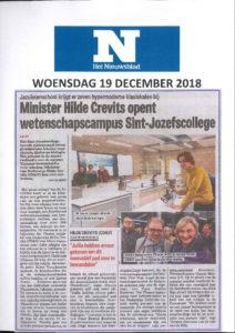 19december2018 het nieuwsblad-1