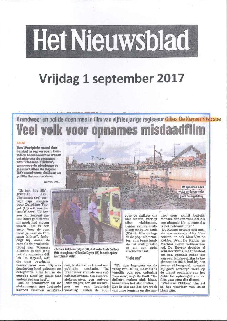 1september2017 het nieuwsblad-1