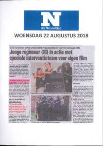 22augustus2018 het nieuwsblad-1