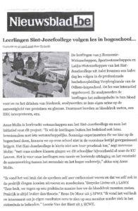 27april2016het nieuweblad