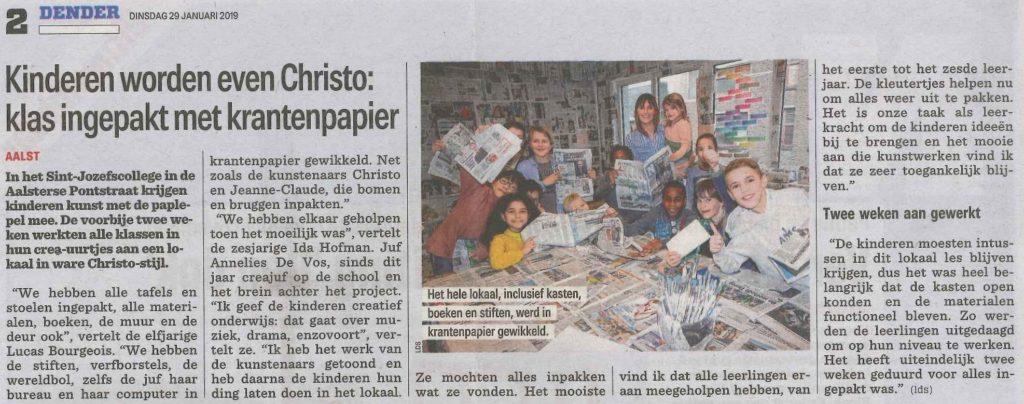 29januari2019 het nieuwsblad-1