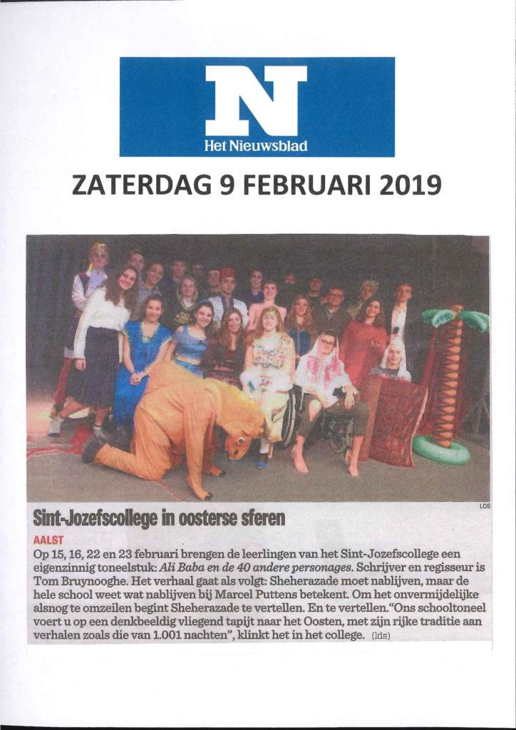9februari2019 het nieuwsblad-1